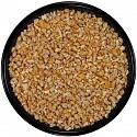 cracked corn in bulk