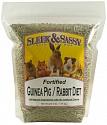 bulk online rabbit food