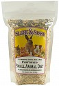 bulk online hamster food