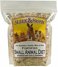 bulk online gerbil food