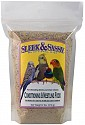 pet bird foods