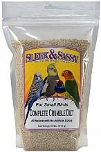 bird food online
