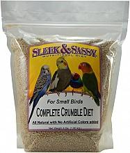 bird food bulk