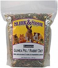 online bulk guinea pig food