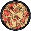 pellet parrot food