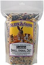 online bulk hamster food