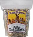 online bulk gerbil food