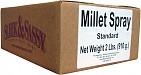 Standard Millet Spray