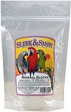 bird food suppliers