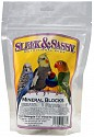 bird supplies wholesale