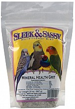 online bird supplies