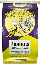 bird seed wholesale