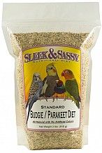 bird seed suppliers