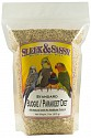 bird seed suppliers