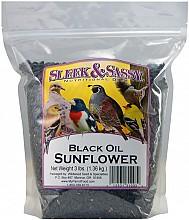 bulk bird seed