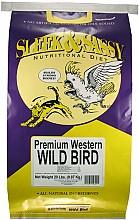 bulk wild bird food suppliers