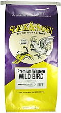 online bulk wild bird food