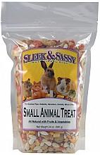 Small Animal Treat Food