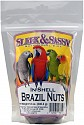 Whole Brazil Nut Bird Treat